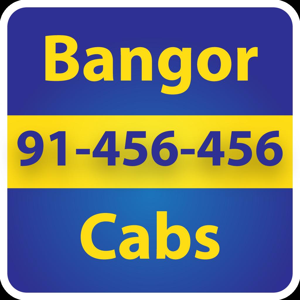 Bangor Cabs