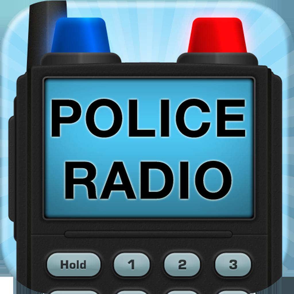 Orlando police scanner online