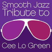 Crazy - Smooth Jazz All Stars