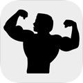 Fitness Point - Журнал Упражнений и Тренировок + Трекер Тела
